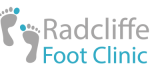 Radcliffe Foot Clinic